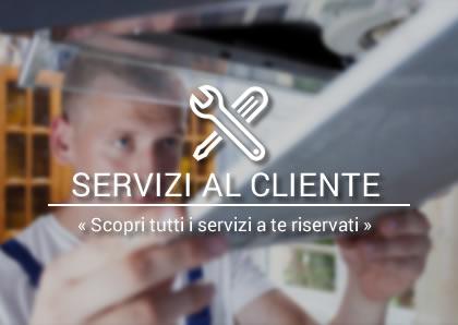 Vendita Ingrosso Elettrodomestici Incasso Siemens, EDINOV